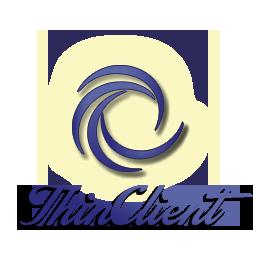 Porteus Kiosk variant ThinClient